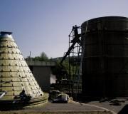 Izrada cilindra i ljevka