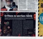 Grilloza 24 sata 23.05.2014