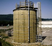 Gotov cilindar
